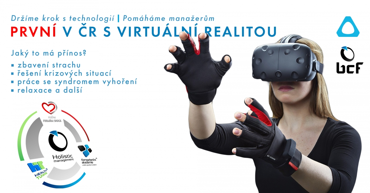 Holistic management_Virtual lab_virtualni realita