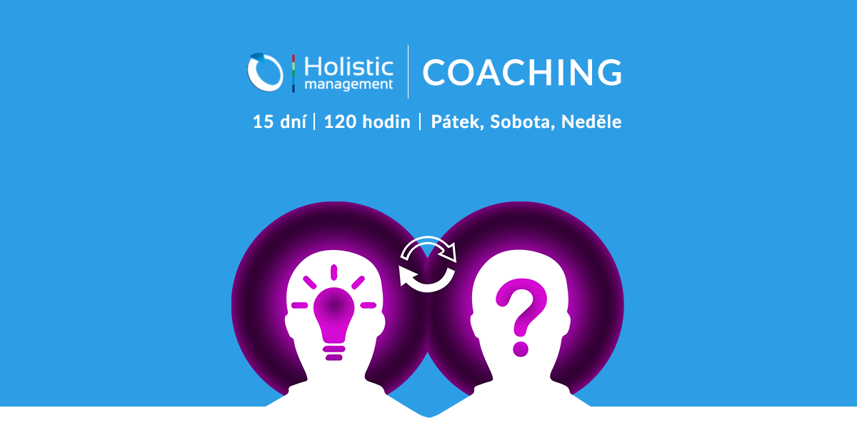 Holistic management Coaching